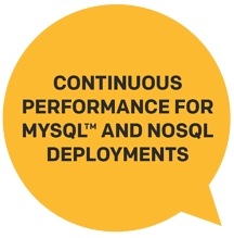 continuous-performance-a.png