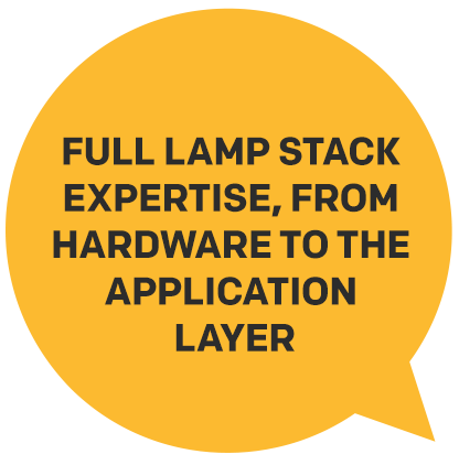 full-lamp-stack.png