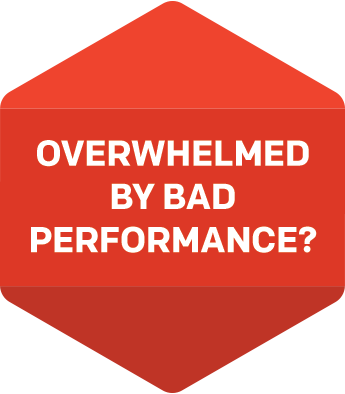 bad-performance.png