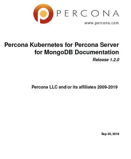 Percona_Kubernetes_Operator_Percona_Server_MongoDB_1.2.0