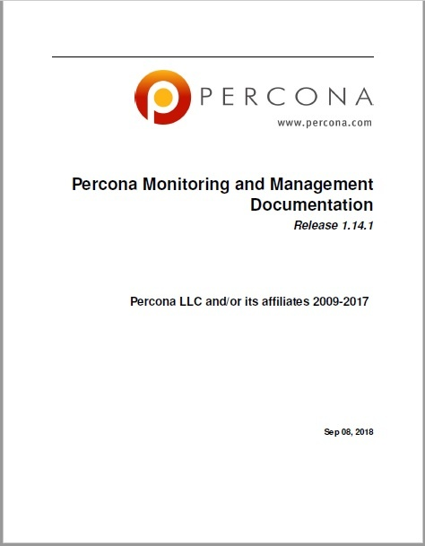 Percona-Monitoring-and-Management-1.14.1