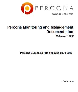 PerconaMonitoringAndManagement_1.17.2