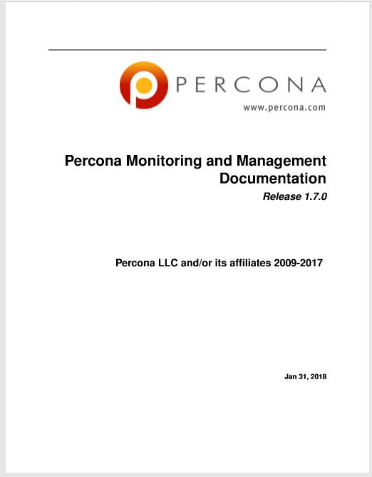 PerconaMonitoringAndManagement-1.7.0.png