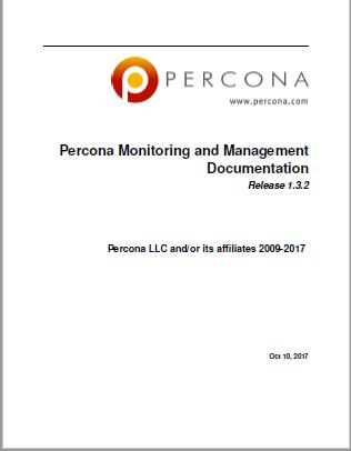 Percona-Monitoring-And-Management-1.3.2.png