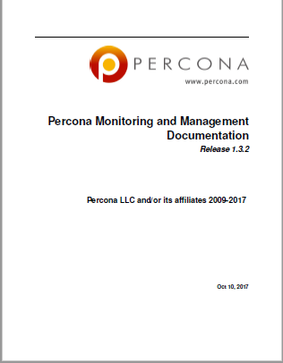 Percona-Monitoring-And-Management-1.3.2.png