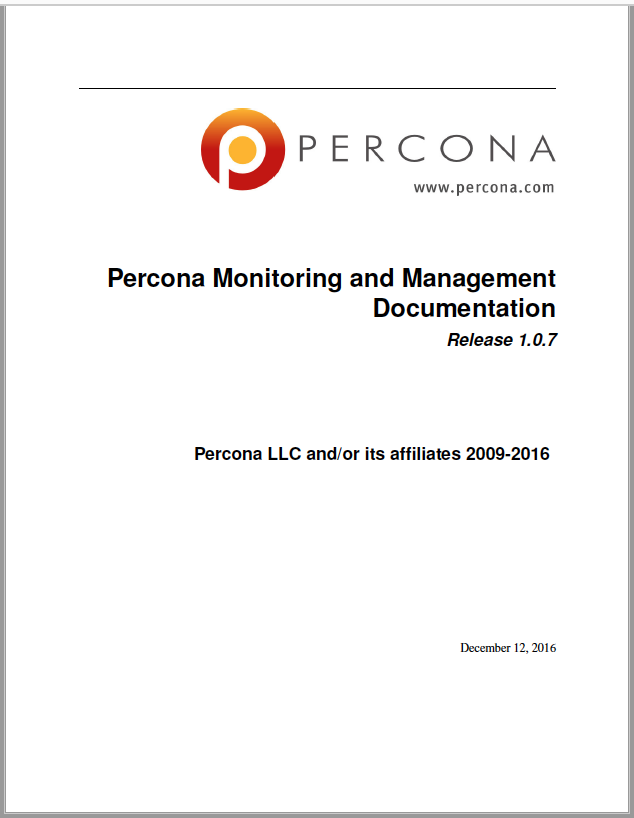 Percona-Monitoring-And-Management-1.0.7.png