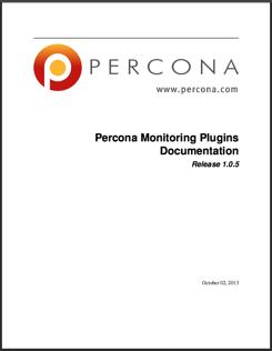 Percona-Monitoring-Plugins-105