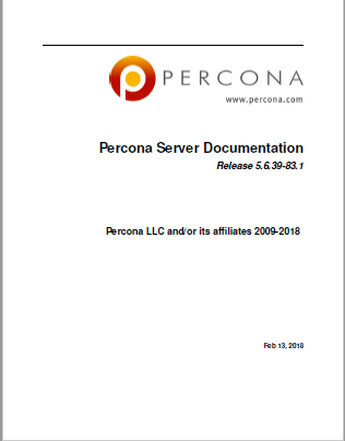 Percona-Server-for-MySQL-5.6.39-83.1.png