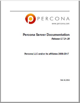 PerconaServer-5.7.21-20.png