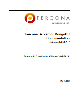 Percona-Server-for-MongoDB-3.4.13-2.11.png
