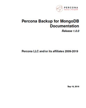 PerconaBackupforMongoDB_1.0.0