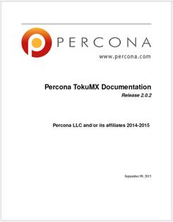 Percona-tokumx-202