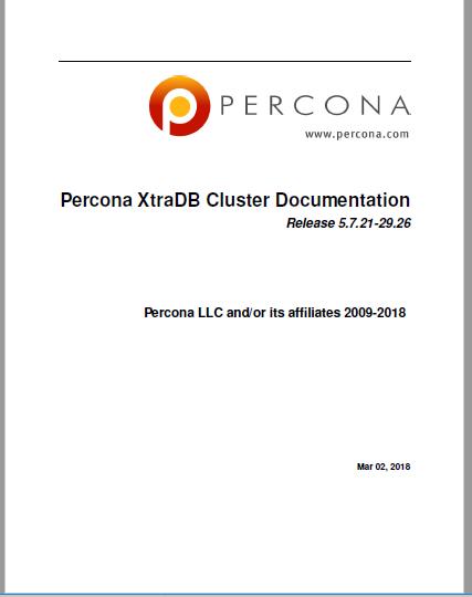 PerconaXtraDBCluster-5.7.21-29.26.png