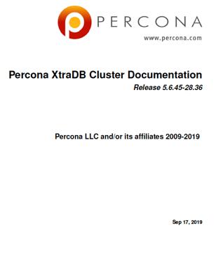 Percona_XtraDB_Cluster_5.6.45-28.36