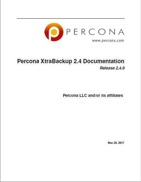 Percona-XtraBackup-2.4.9.png
