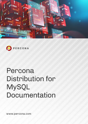 PDMySQL