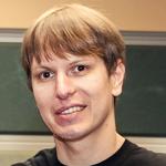 Peter-Zaitsev