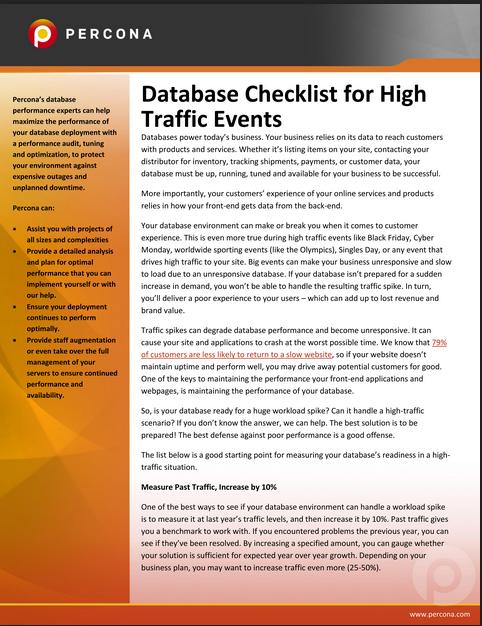 HTE-Checklist.png