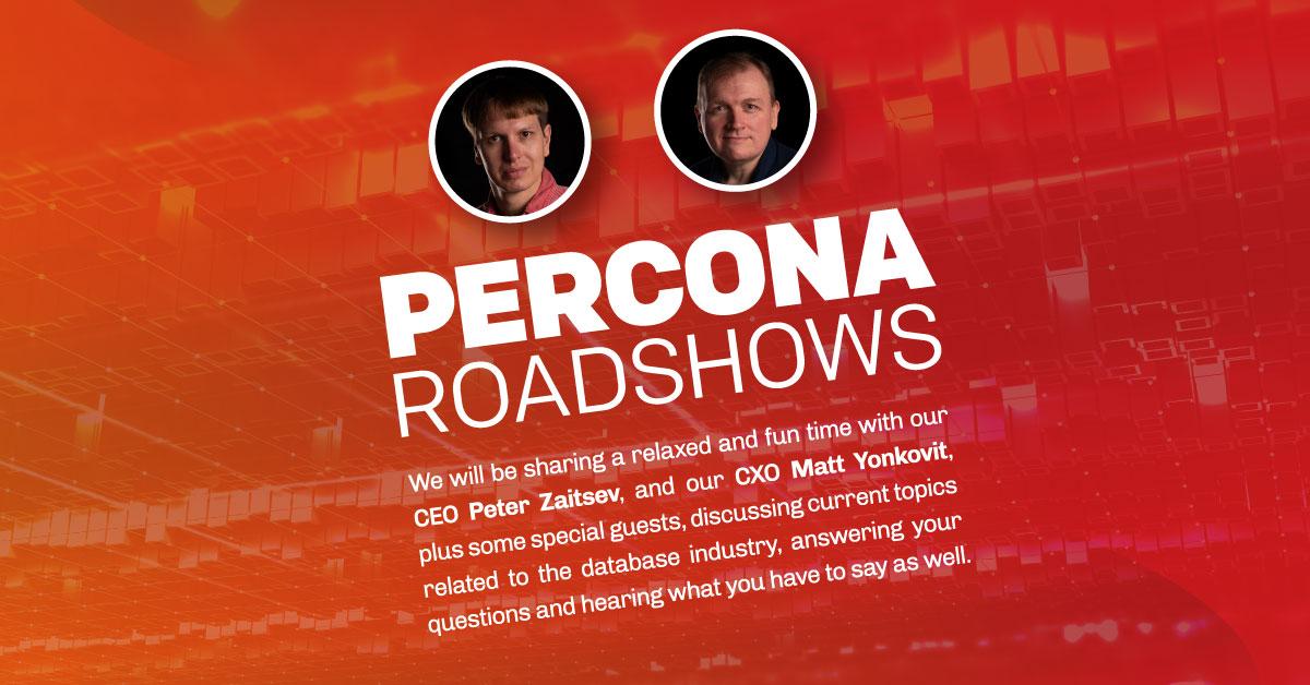 Percona-Roadshows-0