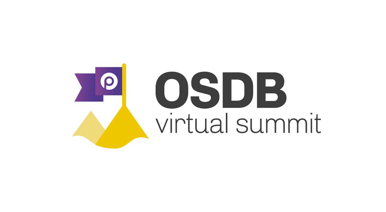 osdb-summit (4)